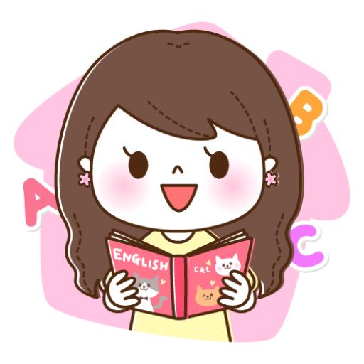 読まなきゃ損する?情報てんこ盛りのおすすめ主婦ブログをWebライターが紹介。