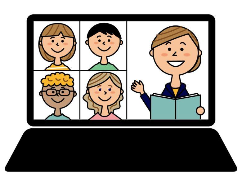 オンライン学童の特徴と料金